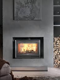 full size of menards fireplace doors fireplace screen doors fireplace screen modern fireplace doors ceramic