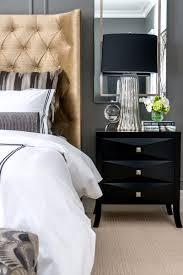 Top 15 Modern Nightstands Found on Pinterest \u2013 Master Bedroom Ideas