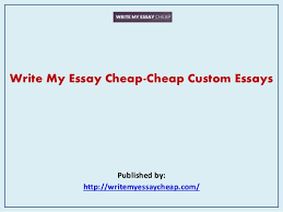 sample write papers cheap we offer cheap college paper writing services through our skilled and experienced academic writers writercheap com is the website for academic assistance