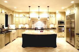 Designs For U Shaped Kitchens Ideal U Shaped Kitchen Layout Ideas Room Designs Remodel Intended