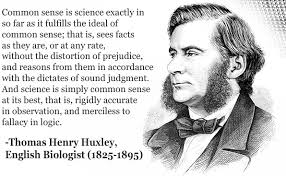 Image result for th huxley and aldous huxley