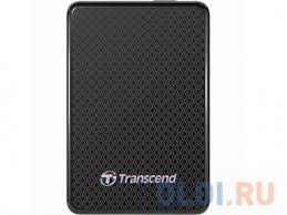 """Внешний <b>жесткий диск</b> 1.8"""" USB3.0 SSD <b>256Gb Transcend</b> ..."""