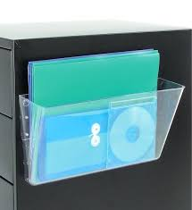 office door mail holder. Office Door Mail Holder Magnetic File Pocket Image Ideas For Christmas F