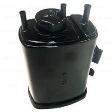 2018 suzuki jimny usa. plain suzuki charcoal canister  sj413  samurai jimny gypsy atlga inside 2018 suzuki jimny usa