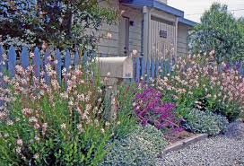 Small Picture 20 Ways to Get the Cottage Garden Look