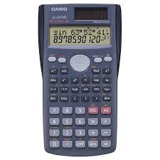 top best scientific calculator review in top best product top 10 best scientific calculator review in 2016