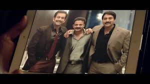 imdb best best imdb rated movies in best movies in best hit best  best malayalam films of as per imdb ratings on vimeo best malayalam films of 2013 as