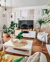 15 simple small living room ideas