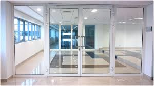 glass door for office. Office Glass Door. Best Twin Mattress Home Imposing Rustic Fice Pict For Door F