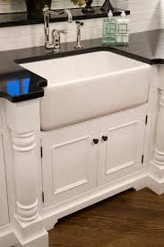Narrow Depth Base Cabinets Base Cabinets Cabinet Joint