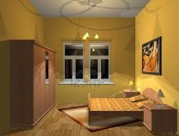 Light Yellow Bedroom Decorating Yellow Bedroom Green Home Design Lover Luvskcom