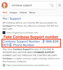 Keys – Blog Safe Crypto To Keeping Coinbase The Your