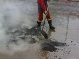 Київрада додатково виділила 1,2 млрд грн на ремонт столичних доріг - Цензор.НЕТ 5576