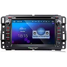 bose car stereo. eonon ga8180 android 7.1 nougat 7 inch car stereo in dash touch screen radio audio gps bose a