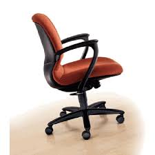 100  Haworth Office Chairs Zody   Haworth Lively Task Chair Haworth Office Chairs Zody