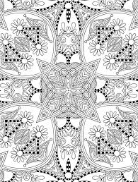 Elegant Of Free Printable Holiday Coloring Pages Collection