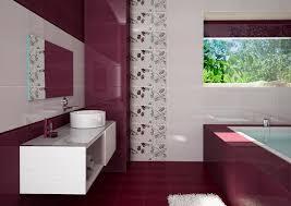 bathroom color combinations of tiles. choosing bathroom color combination 6 combinations of tiles n