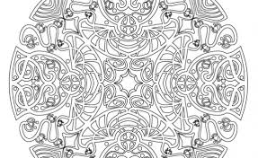 Small Picture Category Adult Coloring Pages Vintage Fangirl