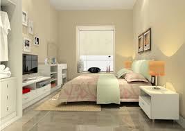 decorative wall tiles for bedroom. Best Floor Tiles For Living Room Bedroom Wall Homes Bathroom Design Decorative H