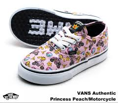 vans nintendo shoes. vans sneakers adidas kids junior nintendo super mario bros peach princess vans authentic vn 0004 shoes