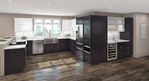 Welcome To Bargoon Kitchen Cabinets
