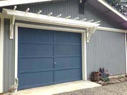 how to build garage doors trellis over the garage door how to build your own its how to build garage doors building garage doors wood