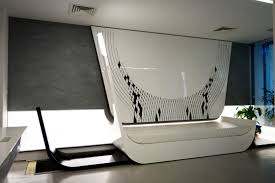 Dental Clinic Waiting Room Design Bozhinovski Design Registry And Waiting Room For Visitors