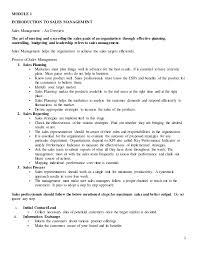 essay summary examples executive assistants