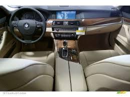 BMW 3 Series bmw 535i xdrive 2011 : 2011 Imperial Blue Metallic BMW 5 Series 535i xDrive Sedan ...