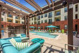 Apartments For Rent In Raleigh NC Apartments Classy 1 Bedroom Apartments For Rent In Raleigh Nc