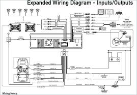 chrysler 300 wiring diagram along subaru forester wiring chrysler 300 wiring diagram along subaru forester wiring chrysler 300 wiring diagram along subaru