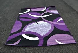 awesome lavender area rug large size of area dazzling purple and white area rugs fresh decoration