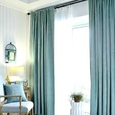 Teal Patterned Curtains Stunning Teal Bedroom Curtains Download Good Teal Bedroom Curtains Teal