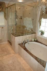 Bathroom  Narrow Master Bathroom Floor Plans Home Ideas Small Narrow Bathroom Floor Plans