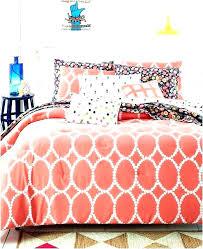 orange and grey bedding sets burnt orange comforter burnt orange comforter burnt orange bedding sets full