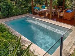 home swimming pools above ground. Stylish Lap Pools In House Fiberglass Above Ground Installing A Small Pool Inside The Will Make You Possible To Swim When Unfavorable Home Swimming