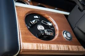 rolls royce phantom interior 2014. 13 26 rolls royce phantom interior 2014 s