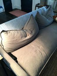west elm furniture review. Unique Review West Elm Furniture Review Sofa Couch Sectional Urban Reviews Shelter Drake On Y