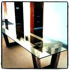 round table base ideas pedestal table base ideas how to make a round table base catchy