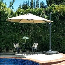 black outdoor umbrella grey patio umbrella black patio umbrella garden umbrella patio stand black outdoor umbrella