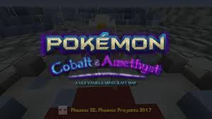 This unofficial Pokemon game is built entirely in Minecraft » OnMSFT.com