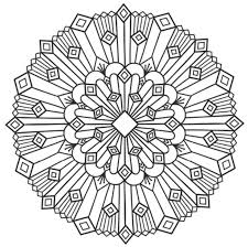 Small Picture 614 best mandala images on Pinterest Drawings Mandalas and