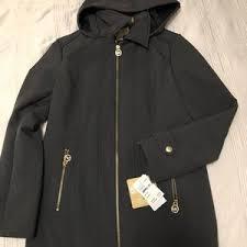 Michael Kors Coat Nordstrom Rack 100% Off KORS Michael Kors Jackets Blazers Nordstrom Rack 77