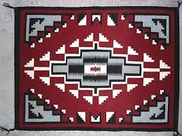 navajo rug designs for kids. Navajo Designs. Perfect Rug Designs On For Kids 2
