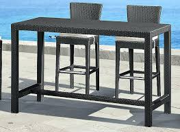 counter height dining set with swivel chairs beautiful bar outdoor stools adjule wooden black stool high