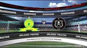 Orlando pirates last five matches, 1x2: Absa Premiership 2017 2018 Mamelodi Sundowns Vs Orlando Pirates Youtube