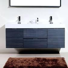 double bathroom vanity set parkway cabinet
