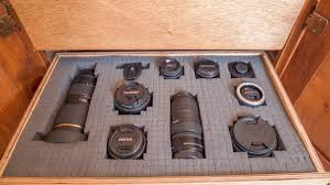 Dmc Thread Cabinet Camera Gear Storage Cabinet Pentaxforumscom
