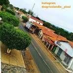imagem de Agricolândia Piauí n-13