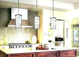 Lustre Pour Cuisine Ikea Voixcitoyennes Regarding Ikea Luminaire